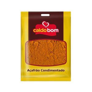 acafrao-condimentado-20g-caldo-bom