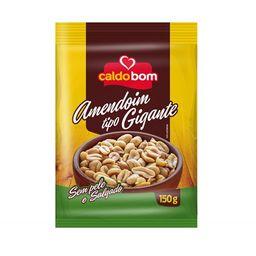 amendoim-gigante-caldo-bom-150g