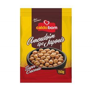 amendoim-japones-caldo-bom-150g