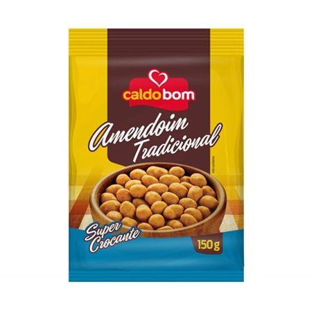 amendoim-tradicional-caldo-bom-150g