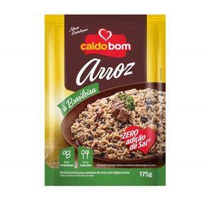 arroz-a-brasileira-semipronto-caldo-bom-175g