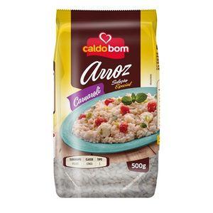 arroz-carnaroli-caldo-bom-selecao-especial-500g