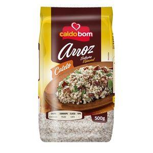 arroz-cateto-caldo-bom-selecao-especial00g