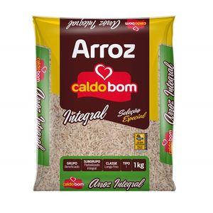 arroz-integral-caldo-bom-selecao-especial-1kg
