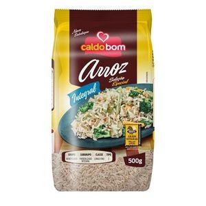 arroz-integral-caldo-bom-selecao-especial-500g