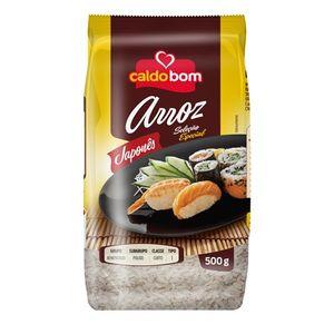 arroz-japones-caldo-bom-selecao-especial-500g