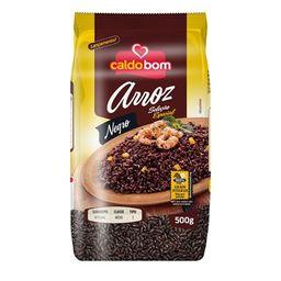 arroz-negro-caldo-bom-selecao-especial-500g