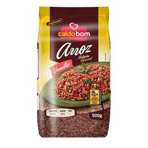 arroz-vermelho-caldo-bom-selecao-especial-500g