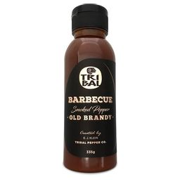 barbecue-old-brandy-tribal-pepper-335g