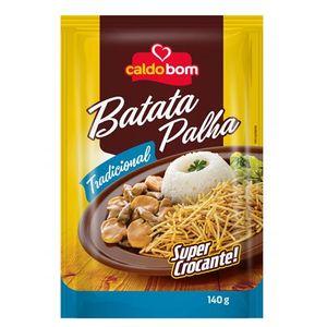 batata-palha-tradicional-caldo-bom-140g