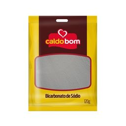 bicarbonato-de-sodio-120g-caldo-bom