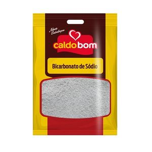 bicarbonato-de-sodio-40g-caldo-bom