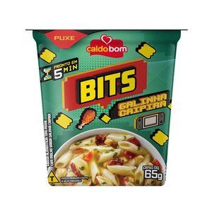 bits-cup-galinha-caipira-caldo-bom-65g
