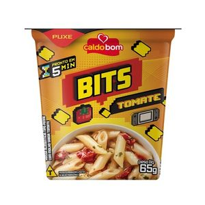 bits-cup-tomate-caldo-bom-65g