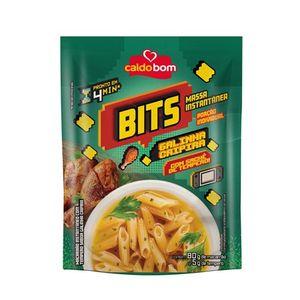 bits-sache-galinha-caipira-caldo-bom-85g
