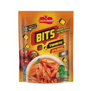 bits-sache-tomate-caldo-bom-85g