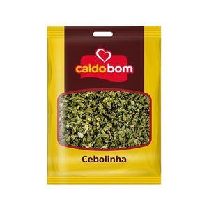 cebolinha-5g-caldo-bom