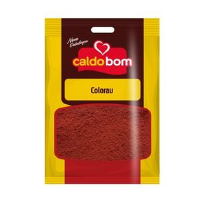 colorau-40g-caldo-bom