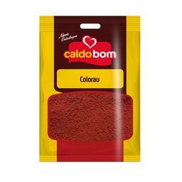 colorau-80g-caldo-bom