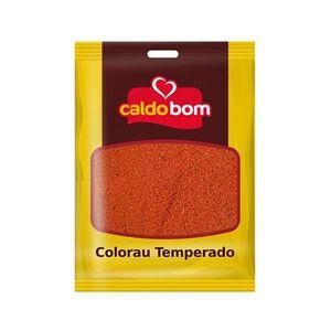 colorau-temperado-40g-caldo-bom