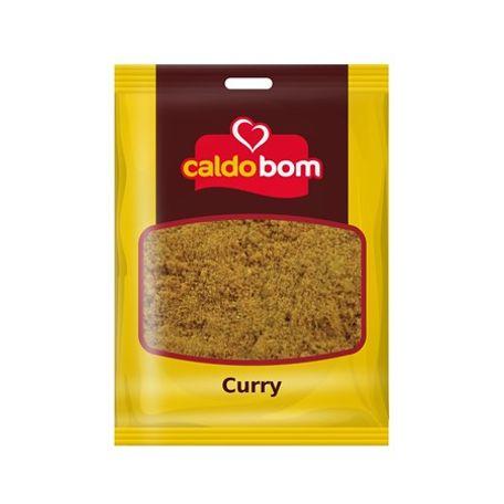 curry-40g-caldo-bom