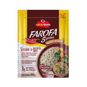 farofa-pronta-5-graos-pimenta-calabresa-caldo-bom-200g