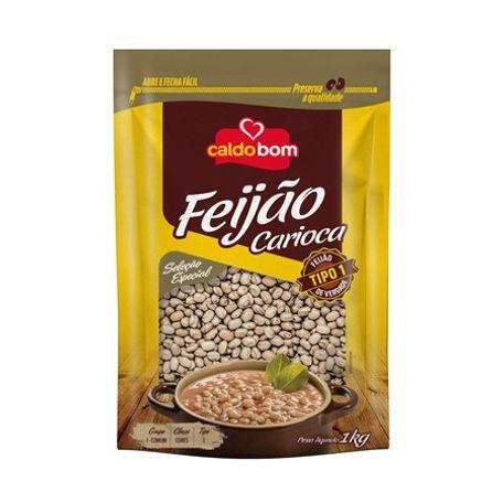 feijao-carioca-caldo-bom-premium-1kg