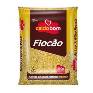 flocao-de-milho-caldo-bom-500g