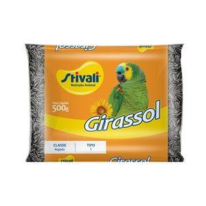 girassol-500g-stivali