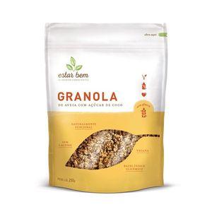 granola-de-aveia-com-acucar-de-coco-sem-gluten-estar-bem-250g