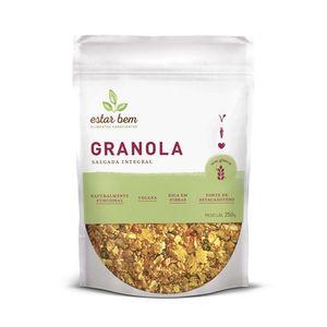 granola-salgada-integral-sem-gluten-estar-bem-250g