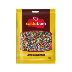 granulado-colorido-40g-caldo-bom