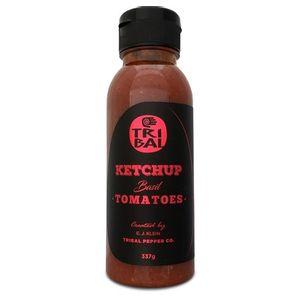 ketchup-basil-tribal-pepper-337g