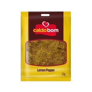 lemon-pepper-20g-caldo-bom