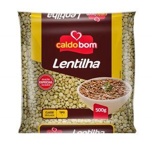 lentilha-caldo-bom-500g