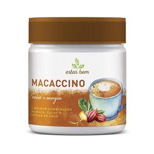 macaccino-estar-bem-220g