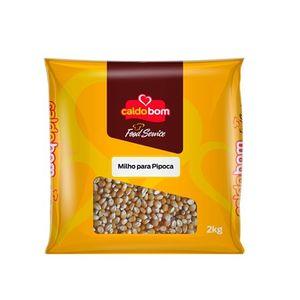 milho-para-pipoca-caldo-bom-2kg