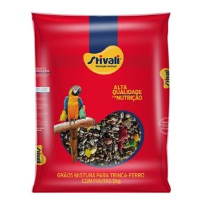 mistura-com-frutas-para-trinca-ferro-5kg-stivali