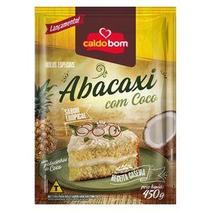 mistura-para-bolo-abacaxi-com-coco-linha-especial-caldo-bom-450g