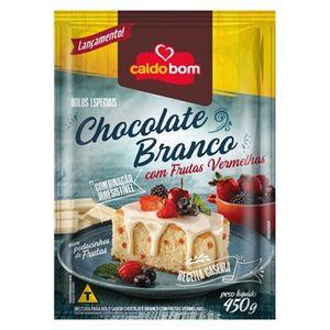 mistura-para-bolo-de-chocolate-branco-com-frutas-vermelhas-linha-especial-caldo-bom-450g