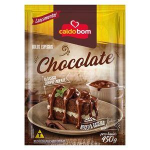 mistura-para-bolo-de-chocolate-linha-especial-caldo-bom-450g