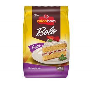 mistura-para-bolo-festa-caldo-bom-450g