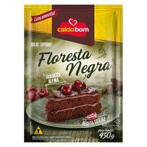 mistura-para-bolo-floresta-negra-linha-especial-caldo-bom-450g