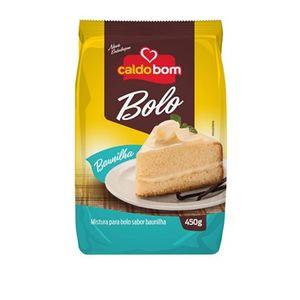 mistura-para-bolo-sabor-baunilha-caldo-bom-400g