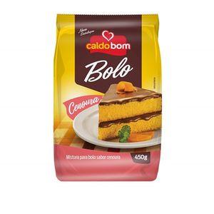 mistura-para-bolo-sabor-cenoura-caldo-bom-450g