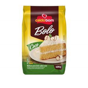 mistura-para-bolo-sabor-coco-caldo-bom-450g