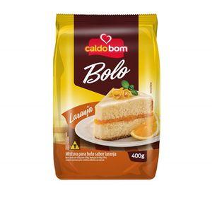 mistura-para-bolo-sabor-laranja-caldo-bom-450g