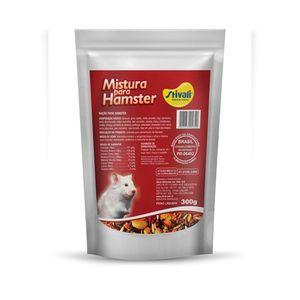 mistura-para-hamster-300g-stivali