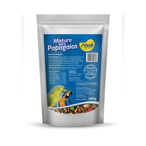 mistura-para-papagaio-300g-stivali