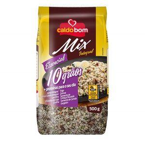 mix-10-graos-essencial-caldo-bom-500g